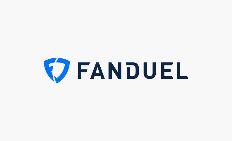 fanduel