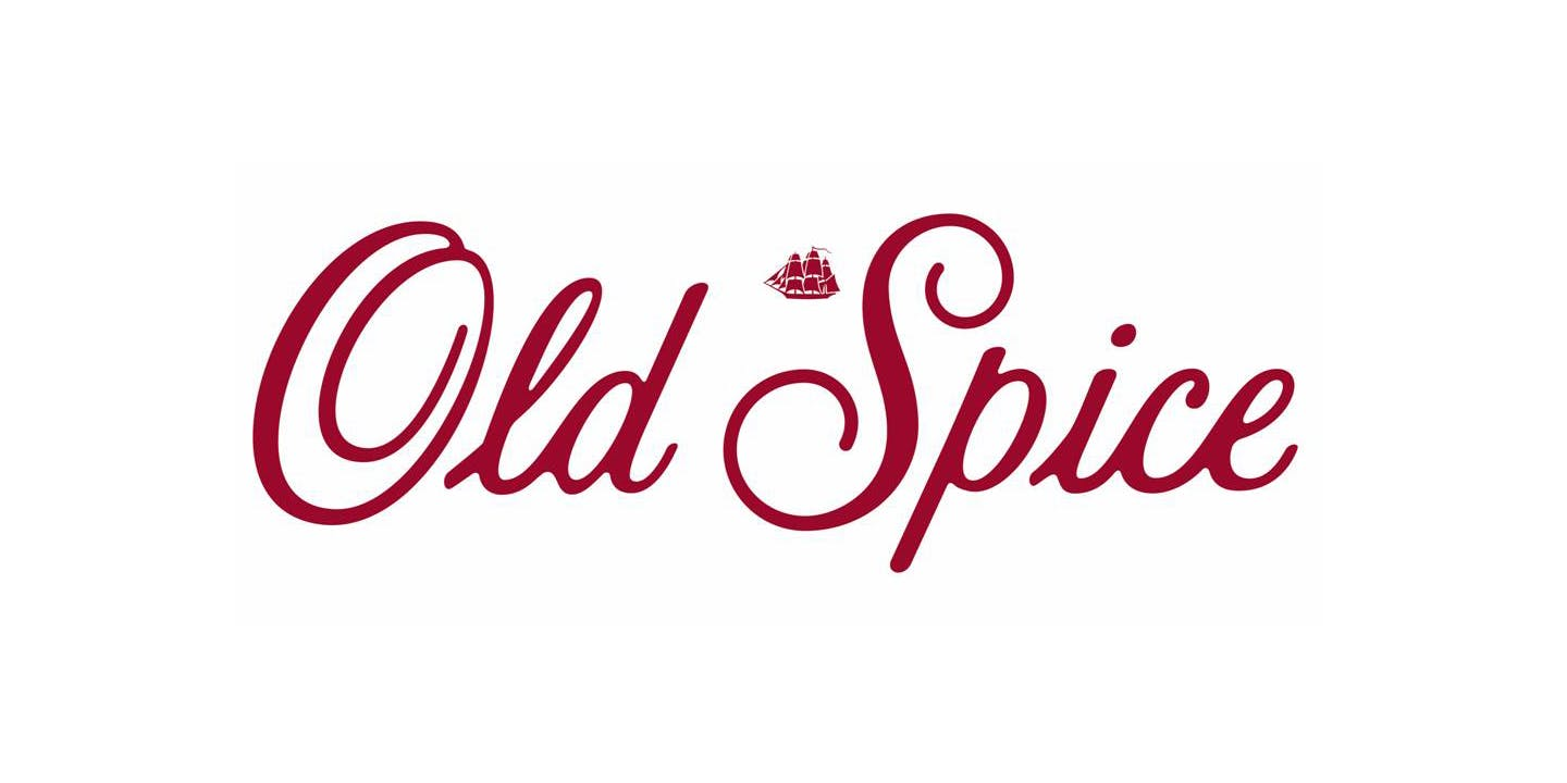 old spice ad campaign analysis