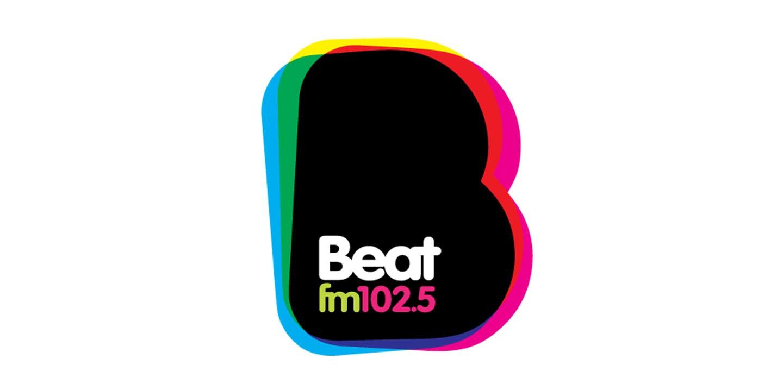 Beat-FM-Logo