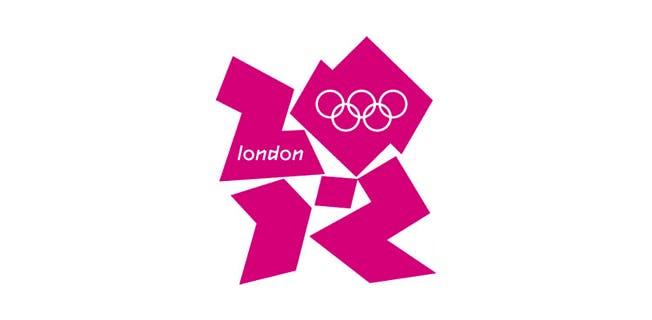 london-olympics-logo-2012