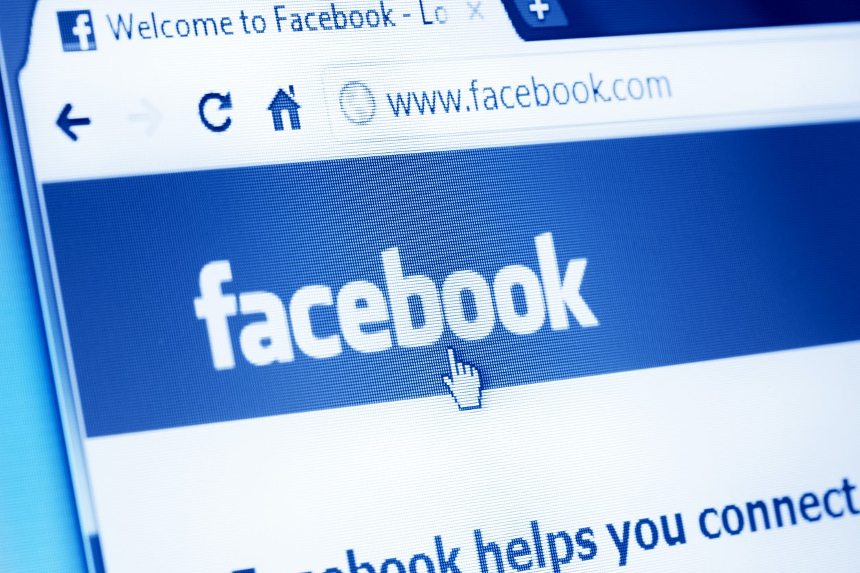 Facebook Pages for Business Best Practice Guide