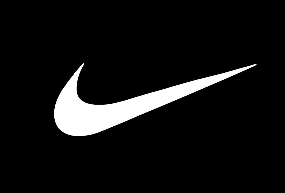quality design ef1ce 0577c How Nike uses Facebook and Instagram – Econsultancy