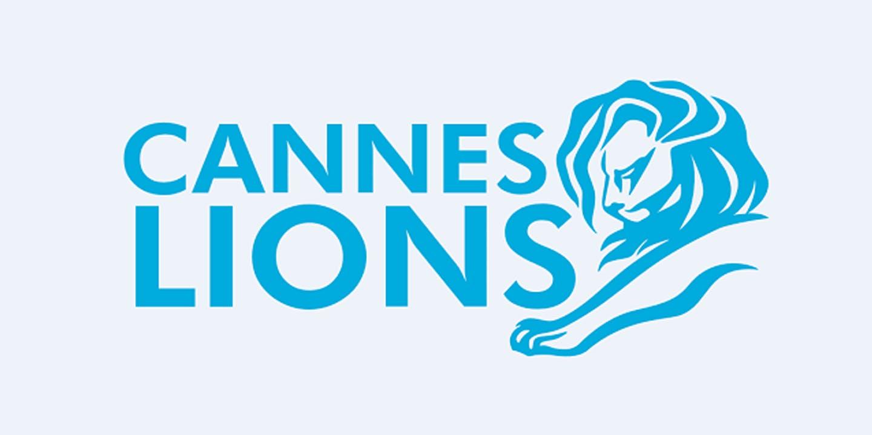 cannes-lions