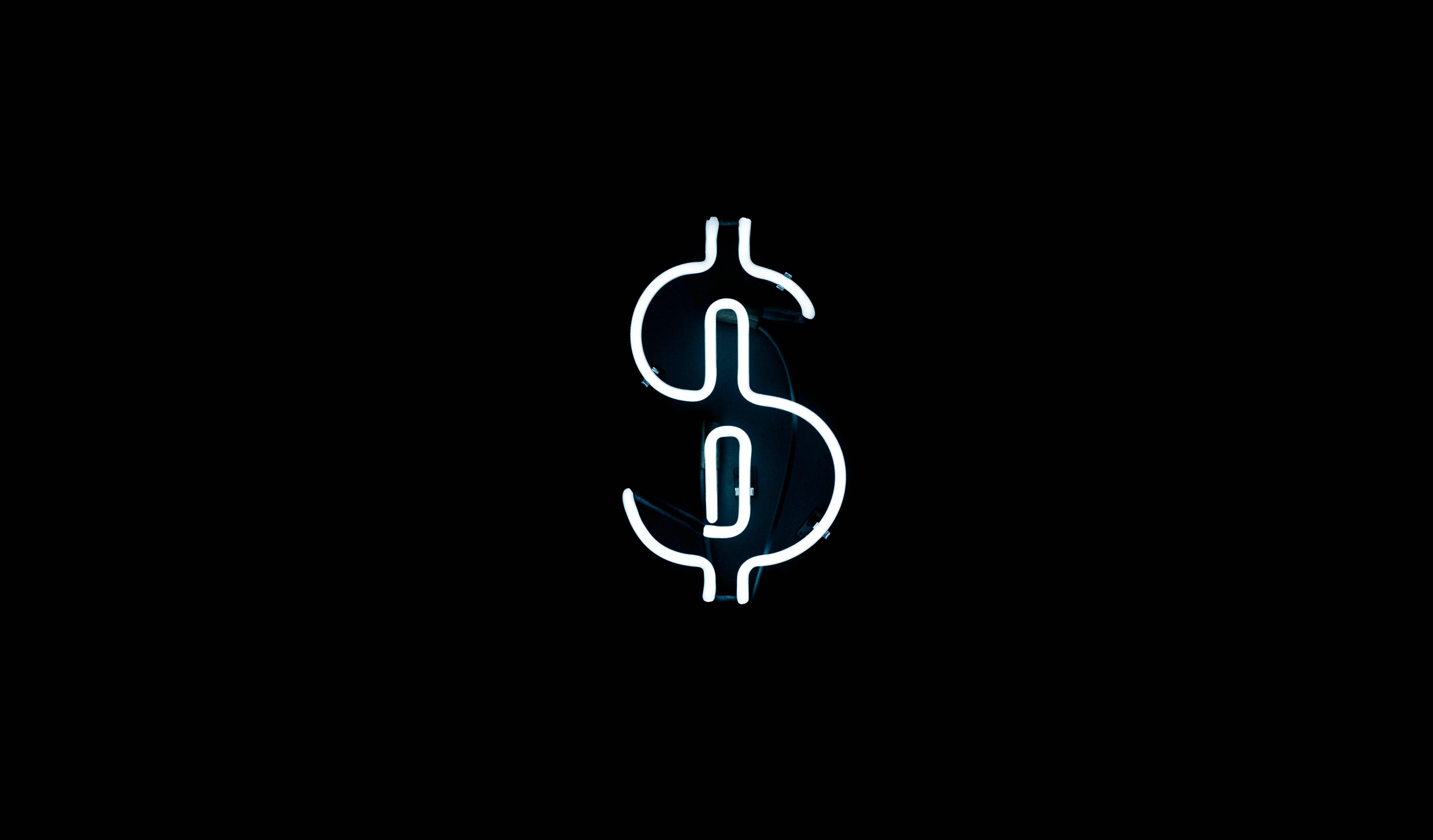 dollar-price-cost