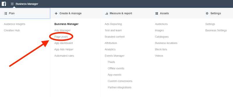 business-manager-facebook