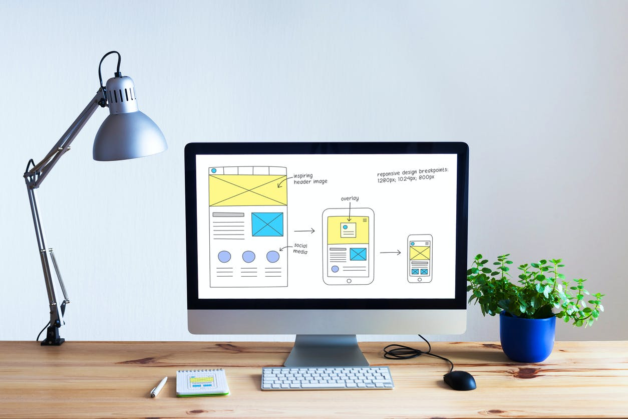 Mobile Web Design and Development Best Practice: Summary and Recommendations