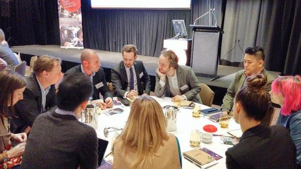 digital-cream-melbourne-roundtable-blog-full