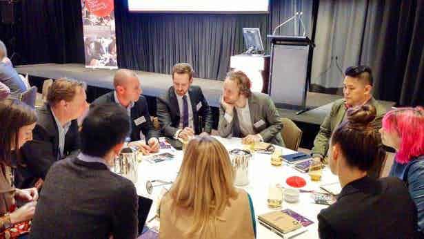 digital-cream-melbourne-roundtable-blog-full
