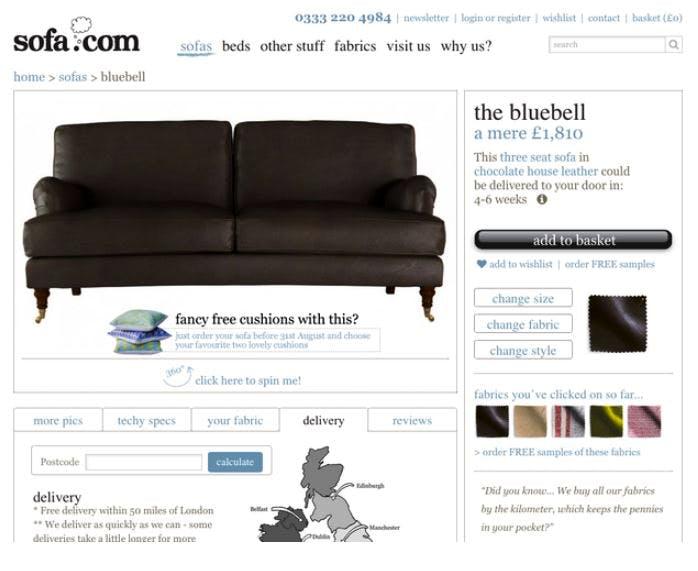 sofa.com