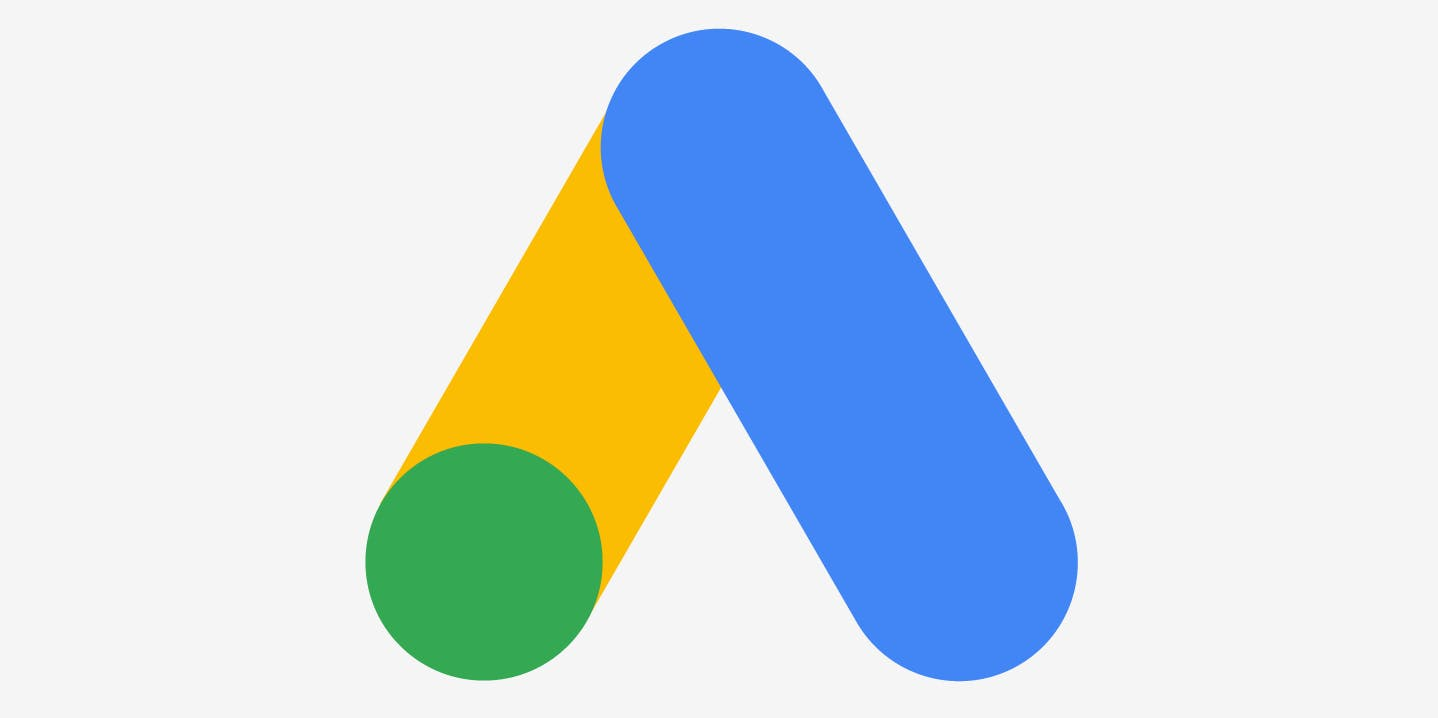 What is Google AdWords and how does it work? - Econsultancy