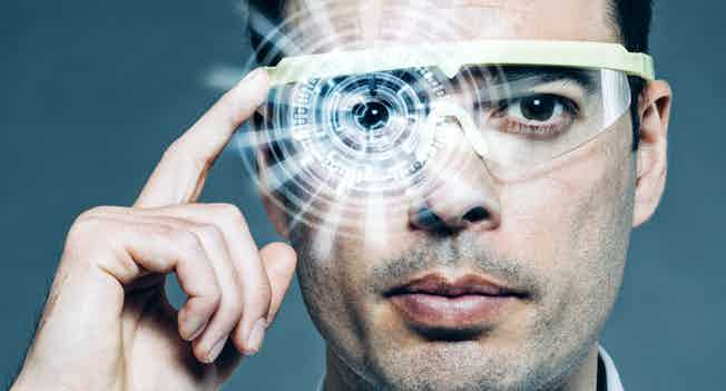 A Marketer's Guide to Wearable Technology