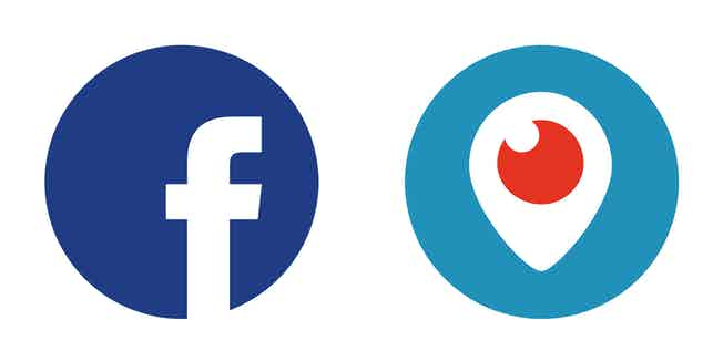 facebook-periscope