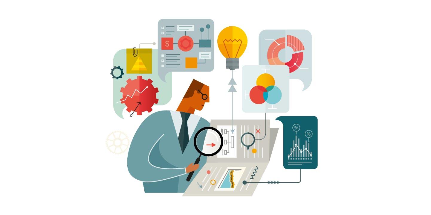 digital-audit