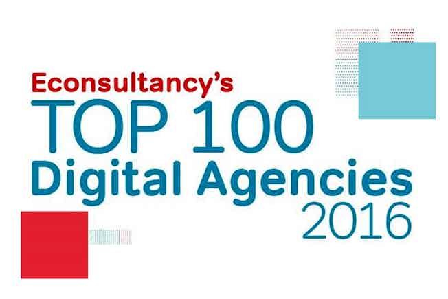 top-100-2016