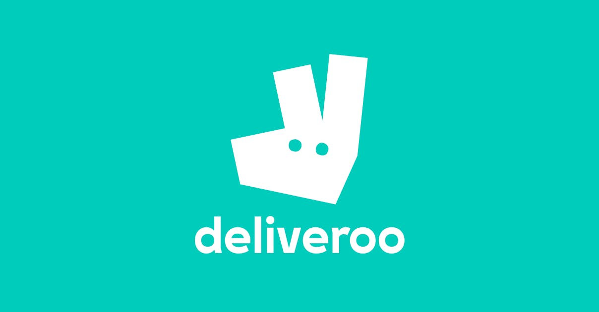 Ubereats Vs Deliveroo A Comparison Of The App User
