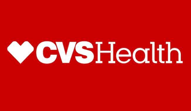 cvs-health