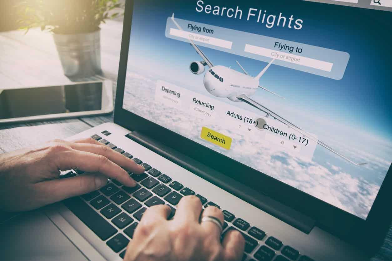 SEO Best Practice: Landing Page Optimization