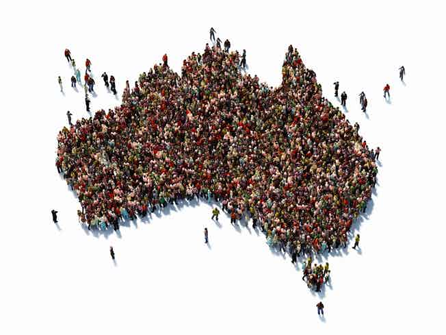 Cross-Channel Marketing in Australia and New Zealand