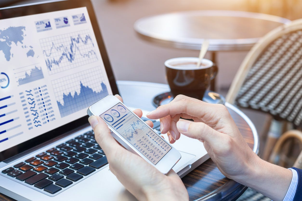 Driving Growth With Measurement in a Mobile World