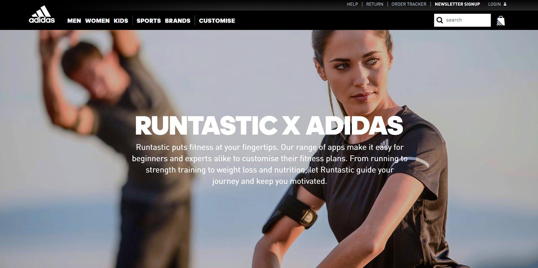 runtastic-x-adidas