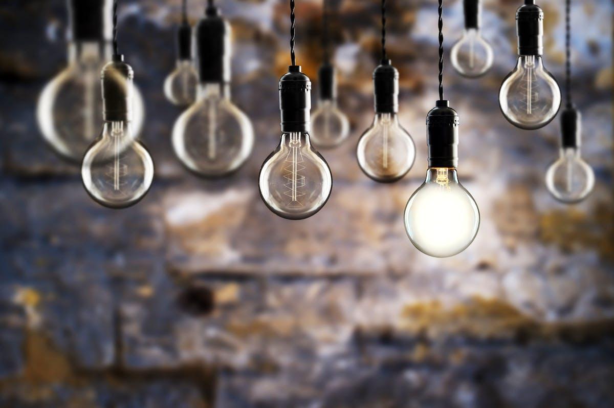 Digital Transformation The Future of HR webinar