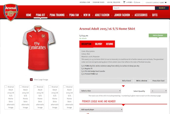 Old_Arsenal_Direct_PDP