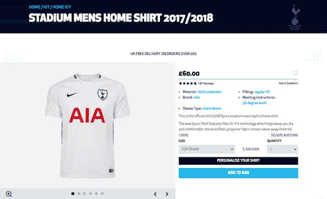 tottenham_product_page