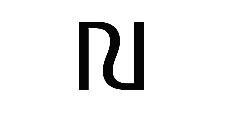 river-island-logo