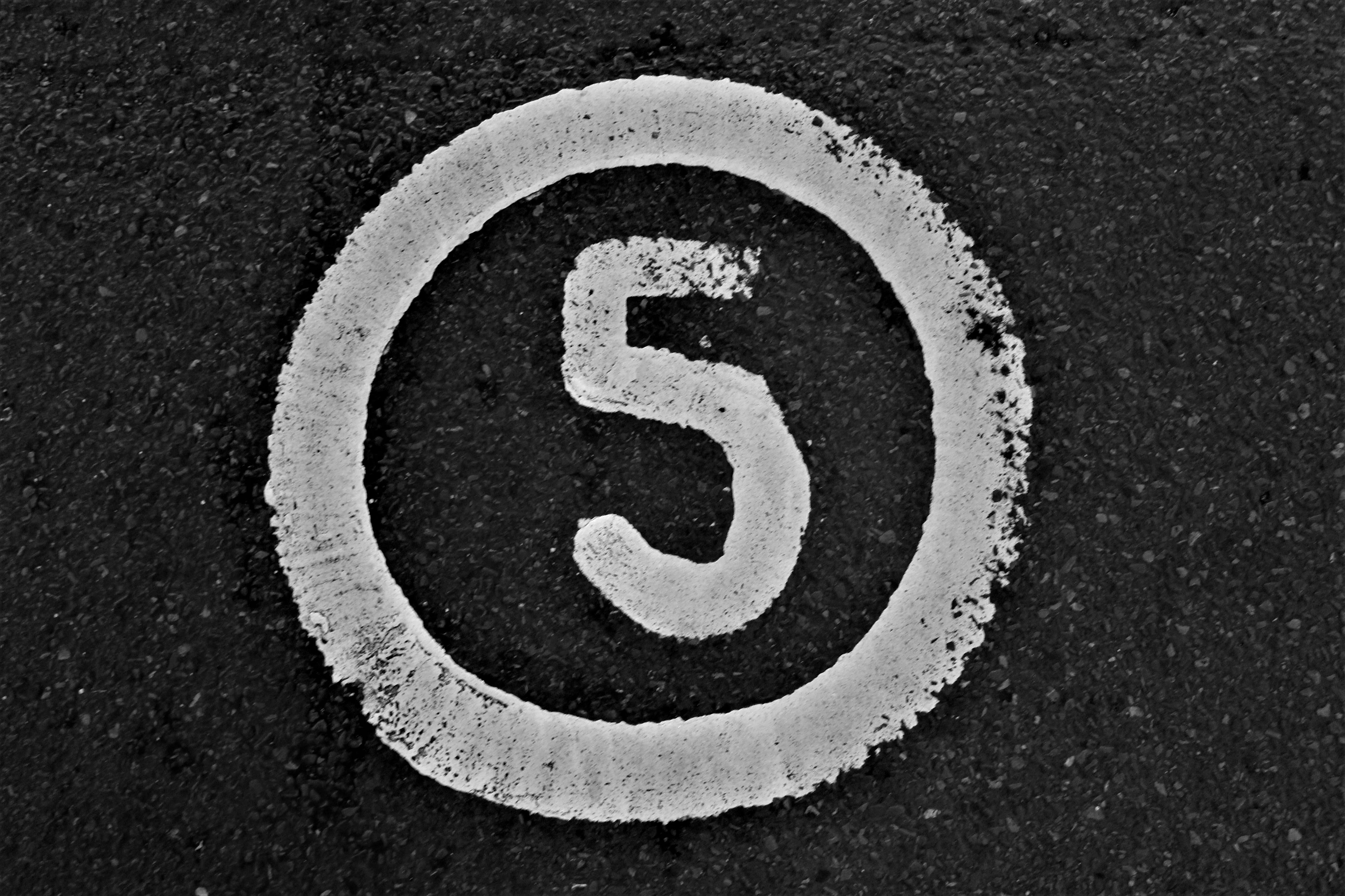 5-key-skills