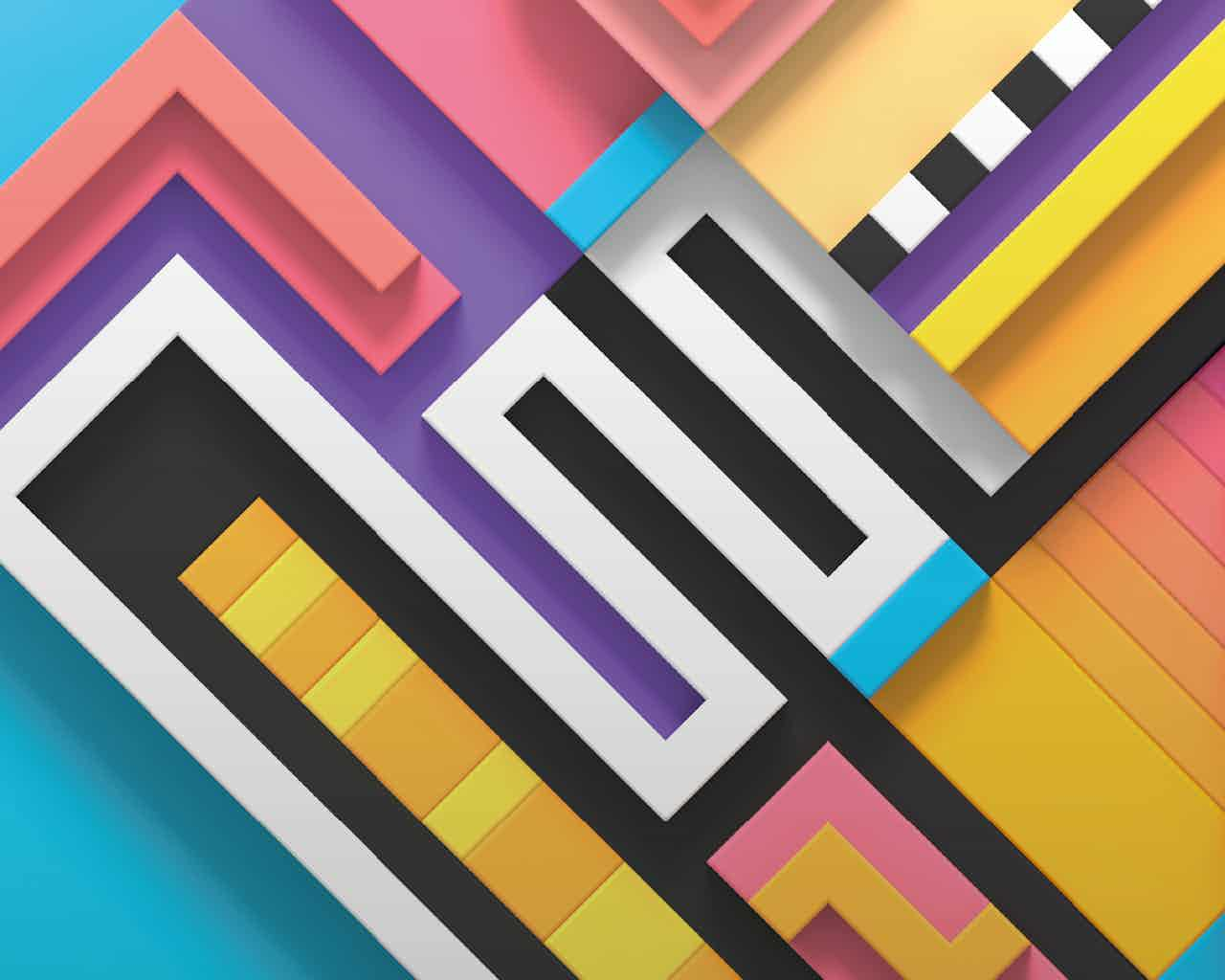 2018 Digital Trends for Creative and Design Leaders - Adobe