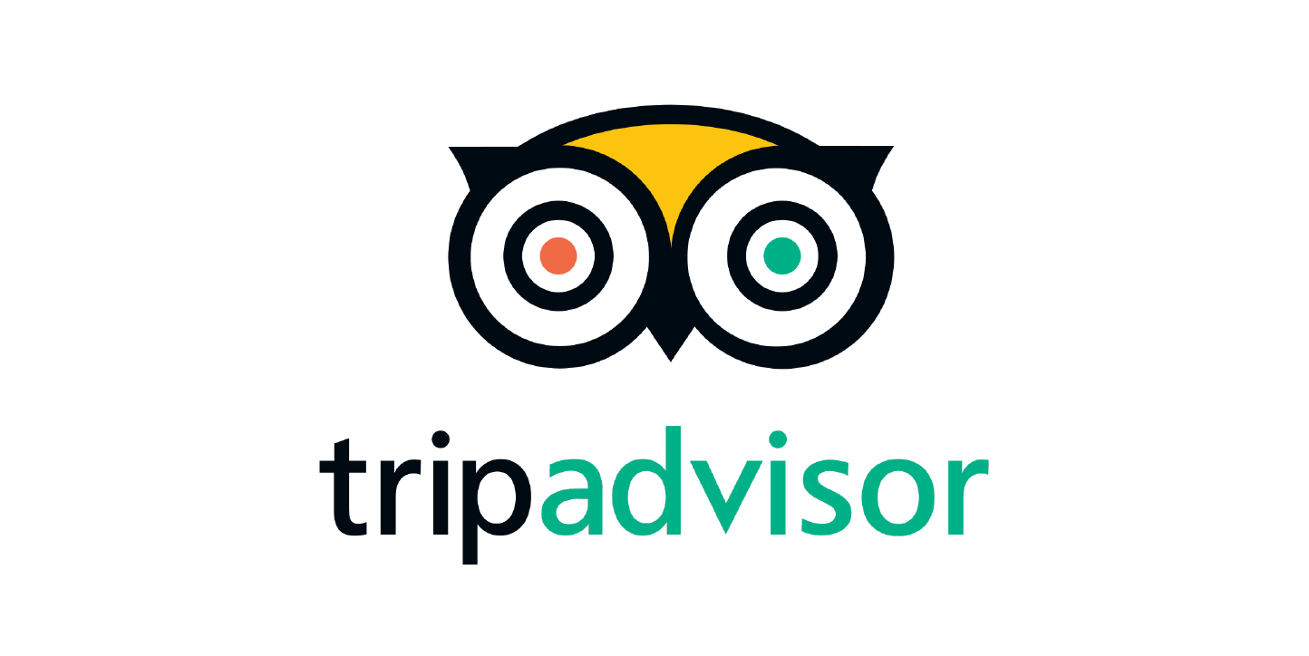 Why TripAdvisor's UX is head and shoulders above OTAs – Econsultancy