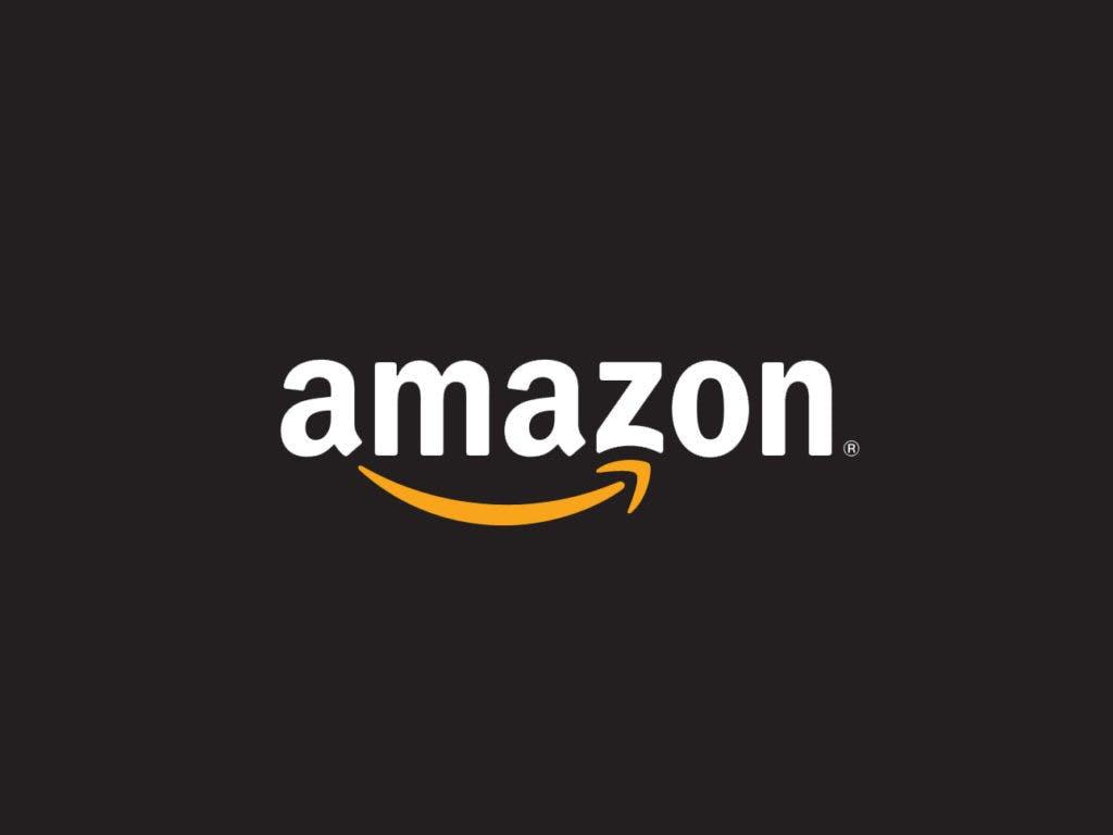Amazon's new FC Ambassadors program is bad social media strategy