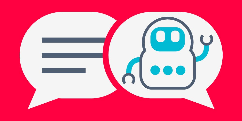 The case for chatbots being the new apps - notes from #WebSummit2016