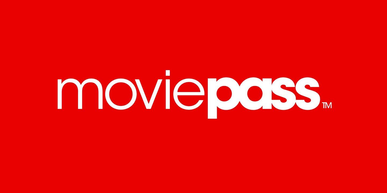 moviepass-logo