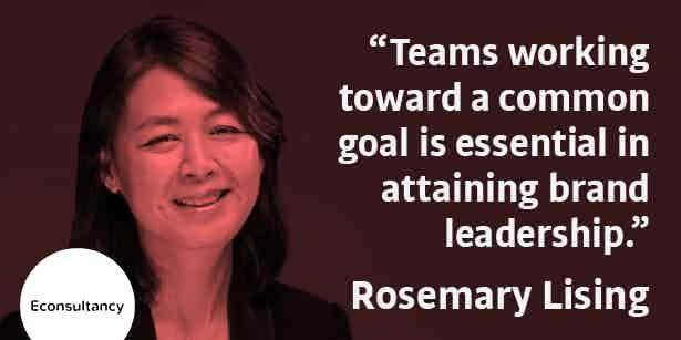 digital_divas_rosemary_lising_quote