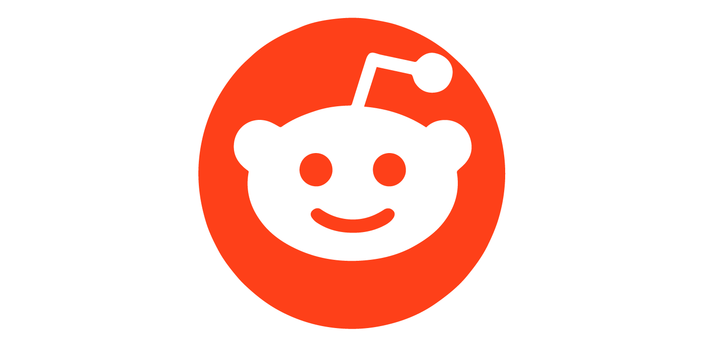 Eight tips for advertising successfully on Reddit – Econsultancy