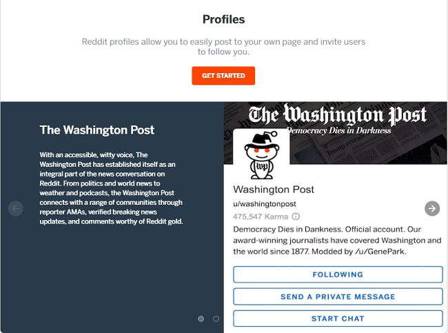 What do Reddit's new media partnerships mean for publishers - and
