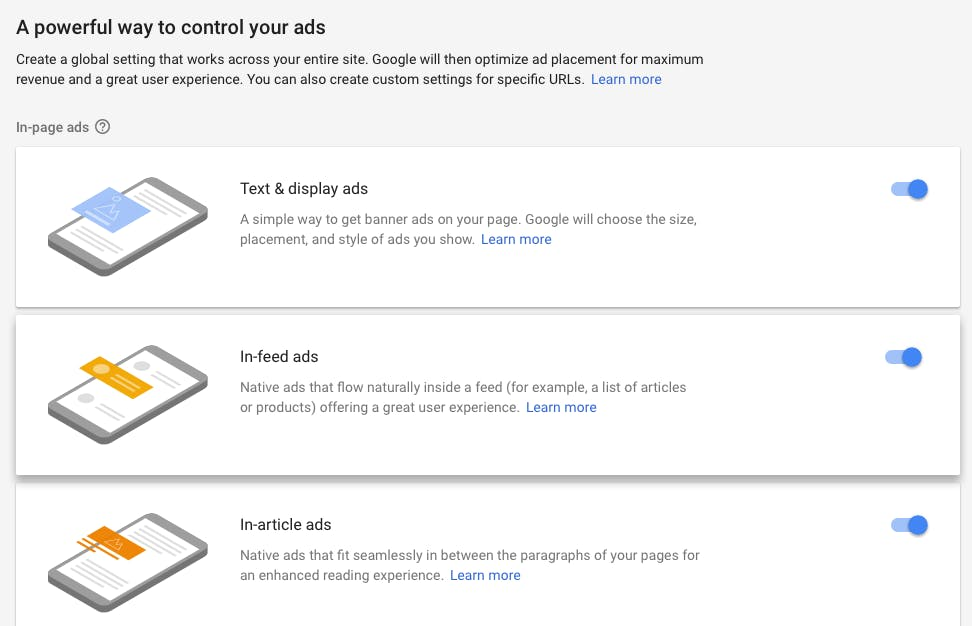 Google Unveils Ai Driven Ad Placement With Launch Of Adsense Auto