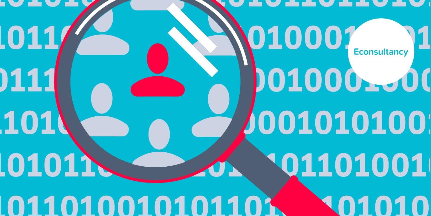 3 lợi ích của chiến lược Data-driven Marketing trong Bất Động Sản