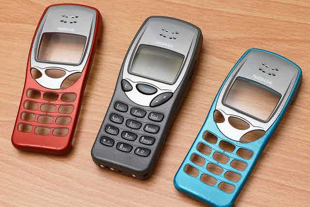 nokia covers