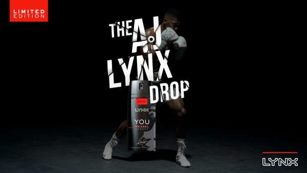 The-AJ-Lynx-Drop-ad