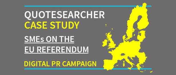 quotesearcher case study eu referendum
