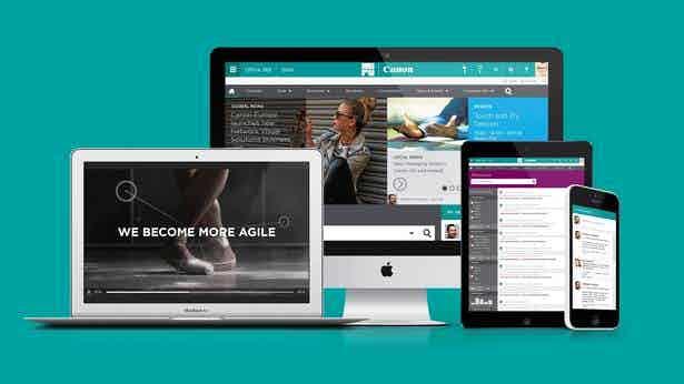 canon emea miru online desktop laptop tablet mobile