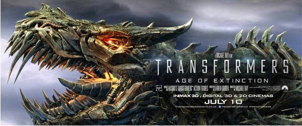 paramount-transformers-age-of-extinction-poster