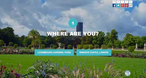 portmeirion-where-are-you-quiz-screencap