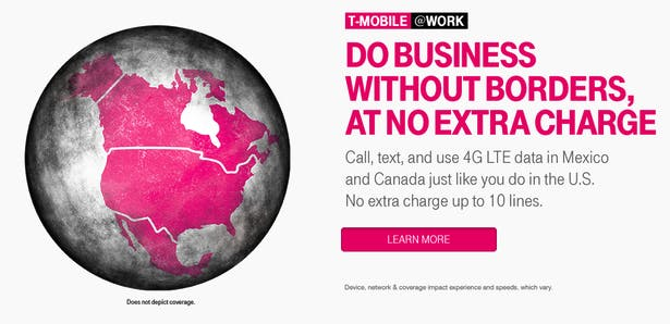 t-mobile_work-screencap