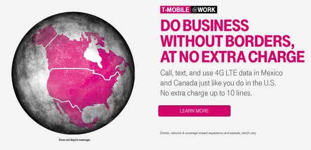 t-mobile_work-screencap