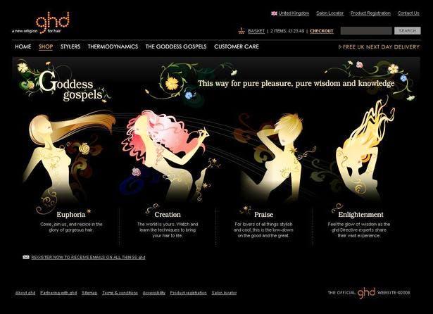 ghd-goddess-gospels-homepage-screencap