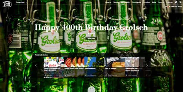 sabmiller_grolsch_400th_birthday_screencap