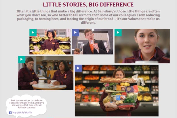 sainsburys_little_stories_screencap